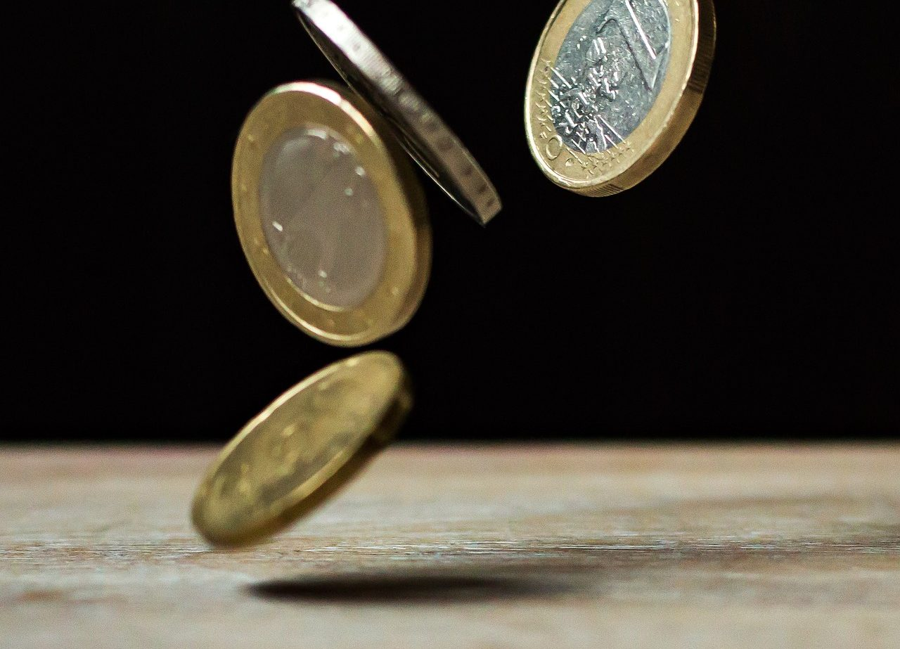 Kan landbaserte kasinoer komme til Norge?