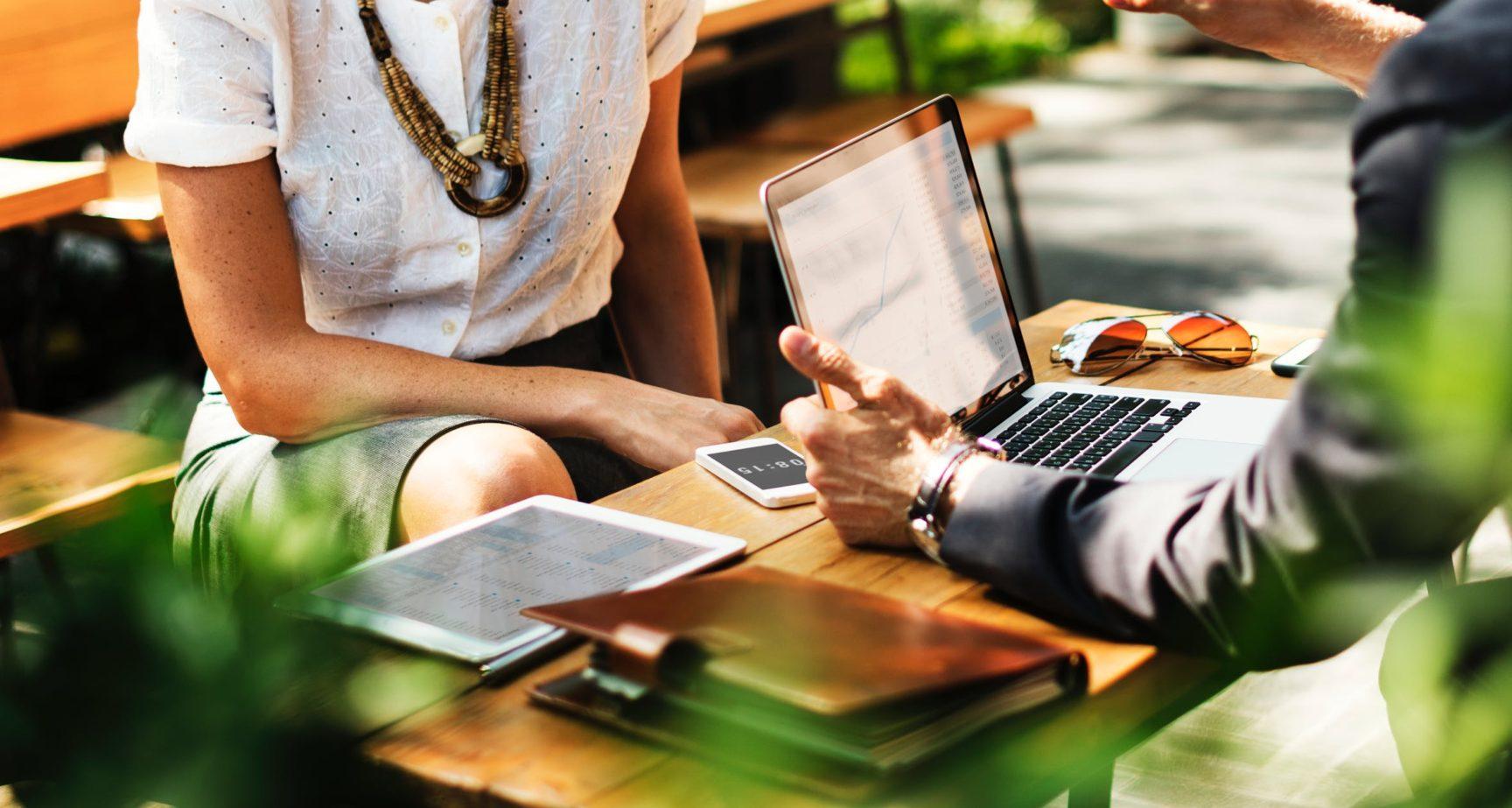 Hvorfor småbedriften din bør bli mer miljøvennlig i dag